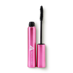 BROWLASH Neo Lash Up Mascara Long 5.3g