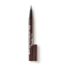 K-Palette Real Lasting Eyeliner 24h 0.6ml #Deep Brown
