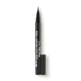 K-Palette Real Lasting Eyeliner 24h 0.6ml #Natural Black