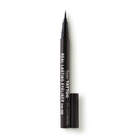 K-Palette Real Lasting Eyeliner 24h 0.6ml #Brown Black