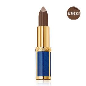 LOreal Paris Color Riche X Balmain 3.9g #902 Legend