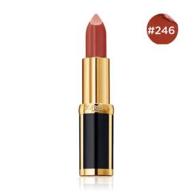 LOreal Paris Color Riche X Balmain 3.9g #246 Confession