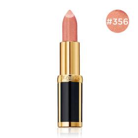 LOreal Paris Color Riche X Balmain 3.9g #356 Confidence