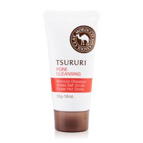 TSURURI Pore Cleansing 55g