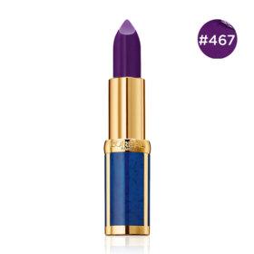 LOreal Paris Color Riche X Balmain 3.9g #467 Freedom