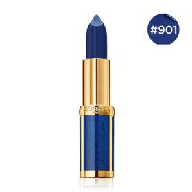 LOreal Paris Color Riche X Balmain 3.9g #901 Rebellion