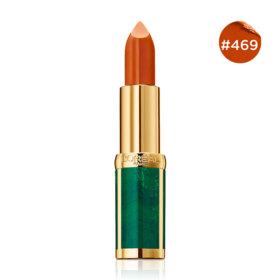 LOreal Paris Color Riche X Balmain 3.9g #469 Fever