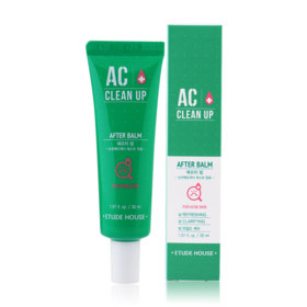 Etude House AC+ Clean Up After Balm 30ml