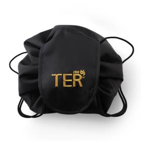 TER Fast Folding Bag