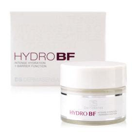 Dermasensa Hydro BF 50ml