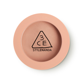3CE Face Blush #Nude Peach