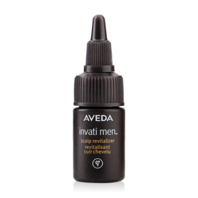 Aveda Invati Men Scalp Revitalizer 10ml