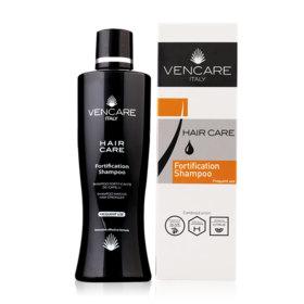 Vencare Fortification Shampoo 250ml