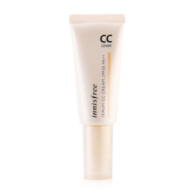 Innisfree Serum CC Cover Cream SPF35 PA++ 35ml