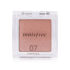 Innisfree My Eyeshadow Shimmer #07
