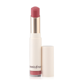 Innisfree Real Fit Velvet Lipstick #2