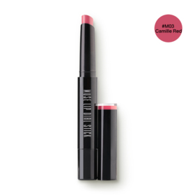 UNNY CLUB Muse Lip Dial Stick Color Balm Intense 1.5g #M03 Camille Red