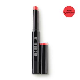 UNNY CLUB Muse Lip Dial Stick Color Balm Intense 1.5g #M04 Lydia Coral