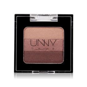 UNNY CLUB Triple Shadow 3g #01