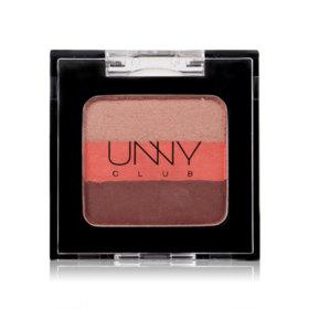 UNNY CLUB Triple Shadow 3g #08