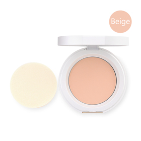 Etude House Precious Mineral Compact SPF30 PA++ 10g #Beige