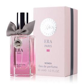 Extica Era Eau De Perfume 30ml