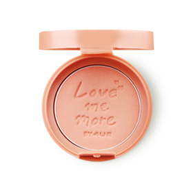 4U2 Love Me More Blush 5g #S6 You Want Me