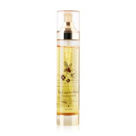 The Yeon Jeju Canola Honey Essential Serum 200ml