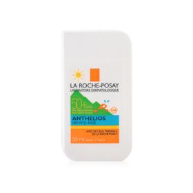 La Roche Posay Anthelios Dermo Pediatrics Wet Skin Lotion SPF50+ 30ml