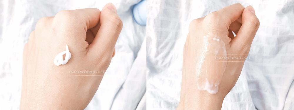 Estee Lauder Take It Away Makeup Remover Lotion 200ml_2