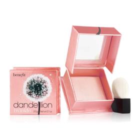 Benefit Dandelion Twinkle 3g