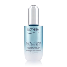 Biotherm Blanc Therapy Total Brightener 50ml