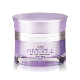 Exxe Phytocell Anti-Aging And Whitening Facial Serum 30g