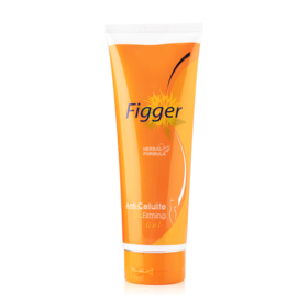 Figger Anti-Cellulite & Firming Gel 175g