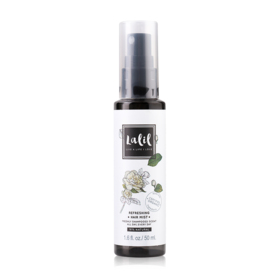 Lalil Refreshing Hair Mist 50ml (30008)