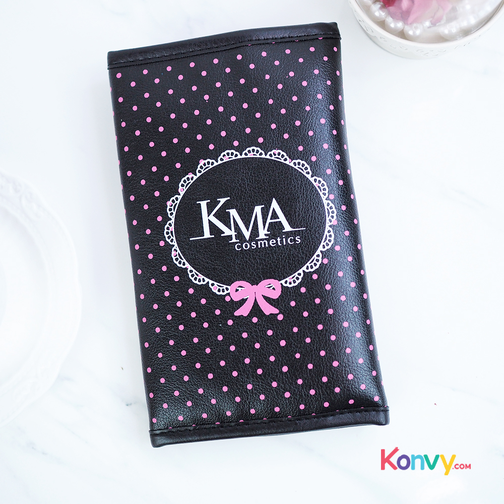 KMA Happy Brush Set_1