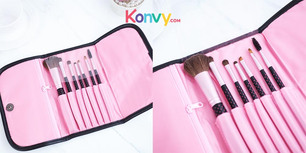KMA Happy Brush Set_3