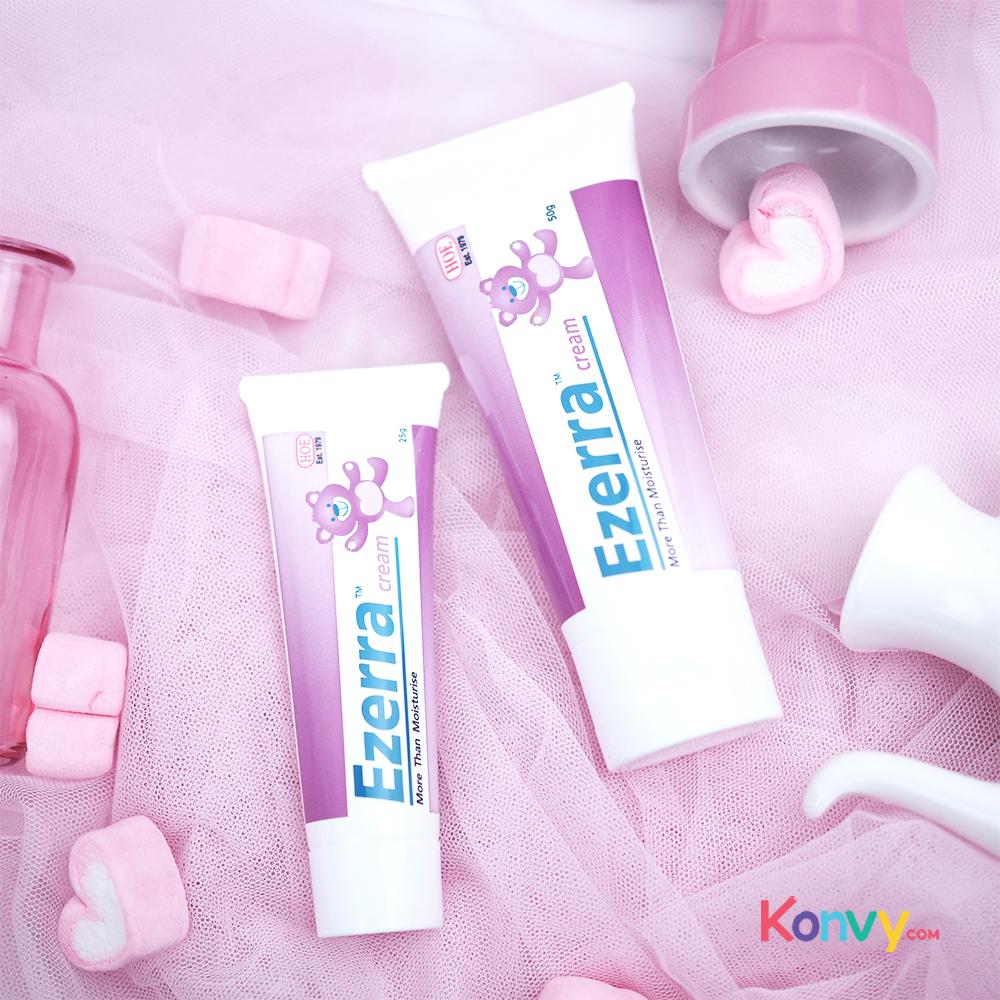 Ezerra Cream 25g_1