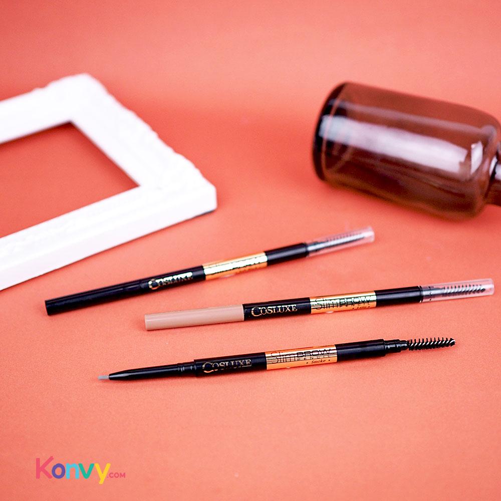 Cosluxe SlimBrow Pencil 0.05g #Latte_1