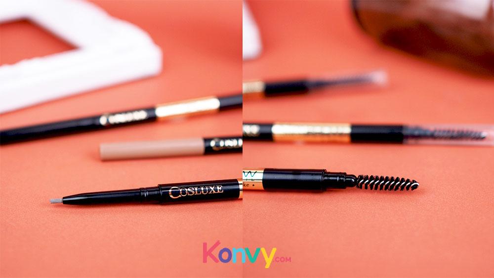 Cosluxe SlimBrow Pencil 0.05g #Latte_2