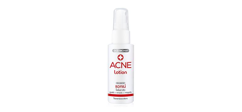 Dr.Somchai Acne Spray 50ml