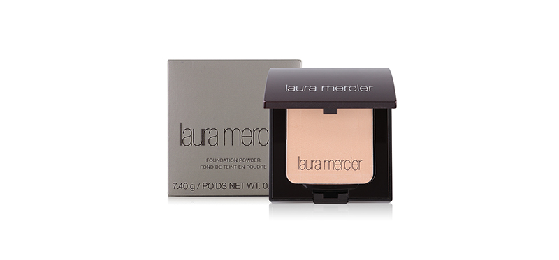 Laura Mercier Foundation Powder NO.2 7.4g