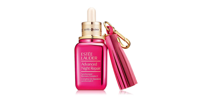 Estee Lauder Advanced Night Repair Synchronized Recovery Complex II 50ml (Limited Edition)